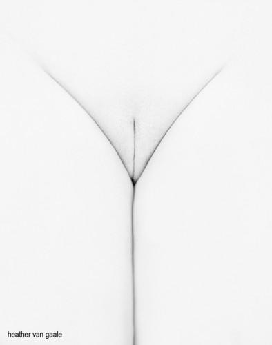 artistic-nude-photographer