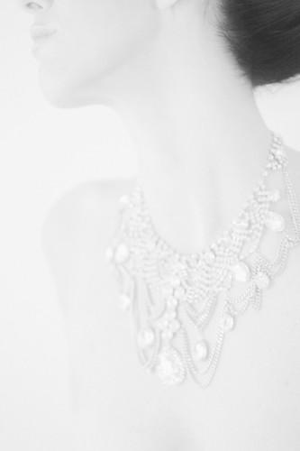 boudoir-photographer-san-diego
