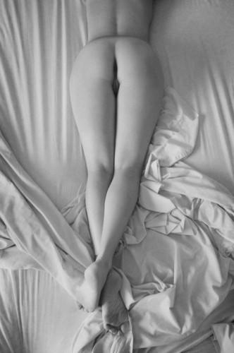 boudoir photographer california temecula