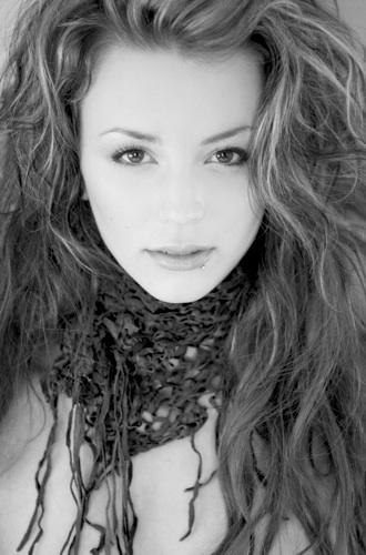 model-portfolio-photographer-vangaale