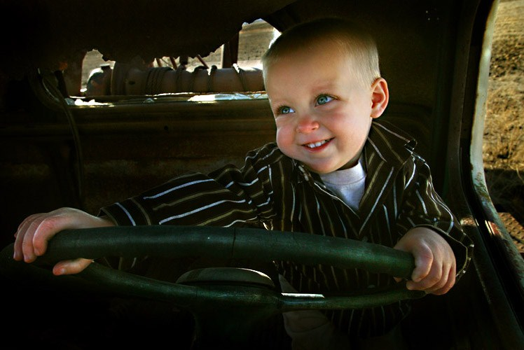 temecula-childrens-photographer-family-portraits
