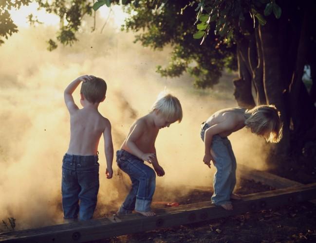 temecula-kids-photographer-heather-vangaale