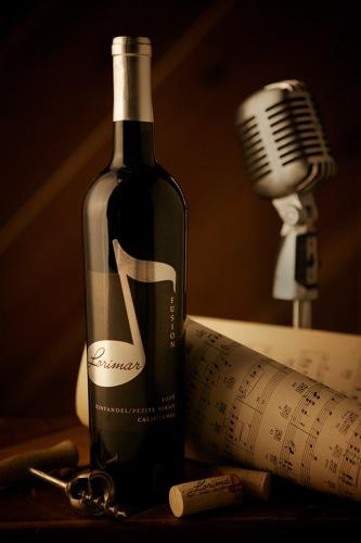 temecula-winery-lorimar-fusion-zinfandel-syrah