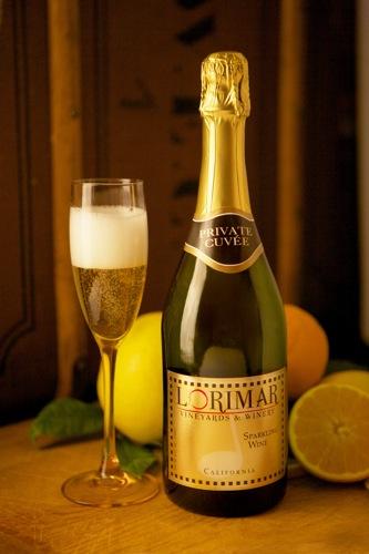temecula-winery-lorimar-champagne